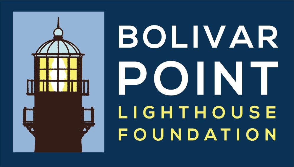 Bolivar Point Lighthouse Foundation